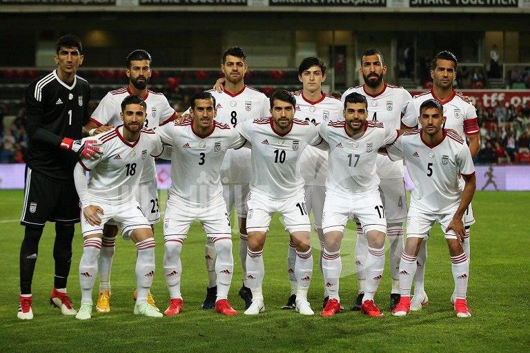 زمان بازي ايران با پرتغال، آرژانتين مراكش در جام جهاني فوتبال، چه روز و چه ساعتي است؟