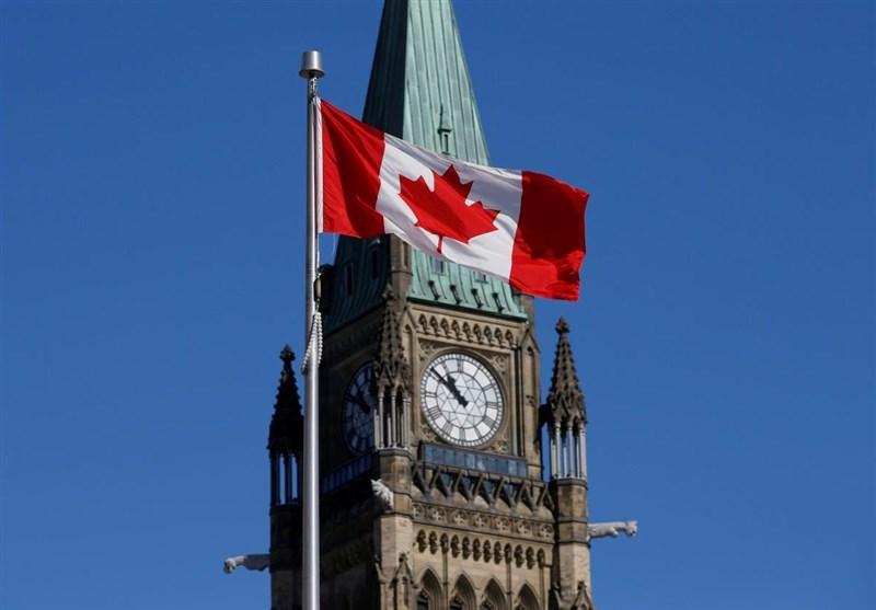 پارلمان کانادا طرح عدماحیای روابط با ایران را تصویب کرد