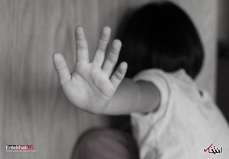 واکنش نماینده خمینی شهر به انتشار خبر «تجاوز به کودک افغانستانی»: اسلام به ما دستور داده که حق ندارید این اخبار را پخش کنید/  معلوم نیست تجاوز صورت گرفته باشد/ اگر خونریزی بر اساس ورود «شیشه پپسی» بوده باشد چه؟/ نظر پزشکی قانونی برای قاضی حجت نیست