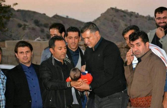 http://www.entekhab.ir/files/fa/news/1397/3/24/430921_967.jpg