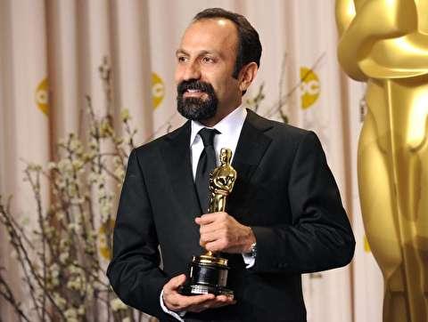 «اصغر فرهادی» رییس هیات داوران یک جشنواره سینمایی شد
