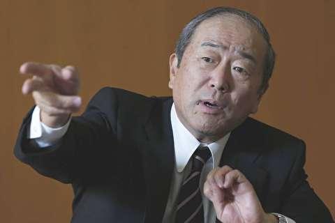 ژاپن: در ماههای آینده، درباره خرید نفت ایران تصمیم میگیریم