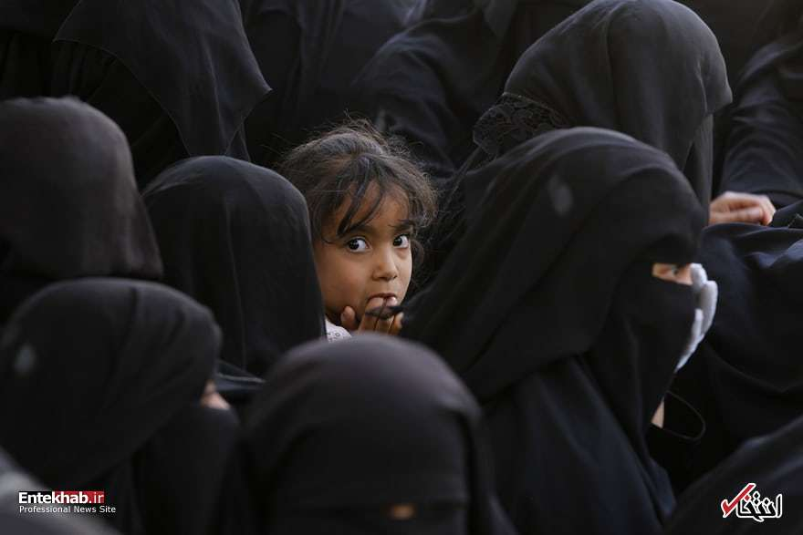 تصاویر : دیدنیهای امروز یکشنبه ۶ خردادماه