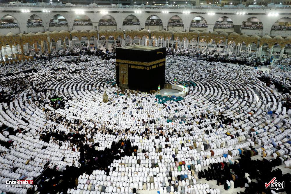 تصاویر : دیدنیهای امروز دوشنبه خردادماه