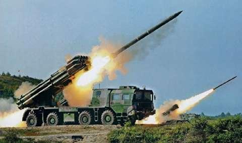ژاپن تمرینات مقابله با حملات موشکی کره شمالی را متوقف کرد