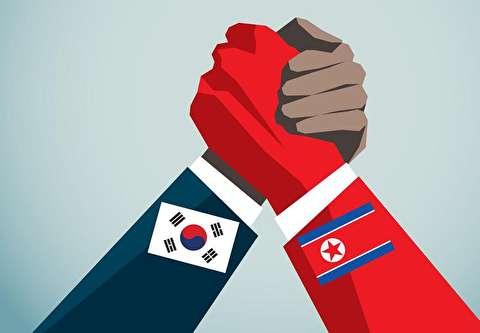 نشست صلیب سرخ دو کره آغاز شد / محور مذاکرات: دیدار مجدد خانوادههای جدا شده بر اثر جنگ کره