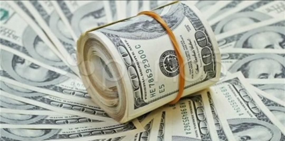 مهلت یک هفتهای به کسانی که دلار ۴۲۰۰ تومانی گرفتهاند
