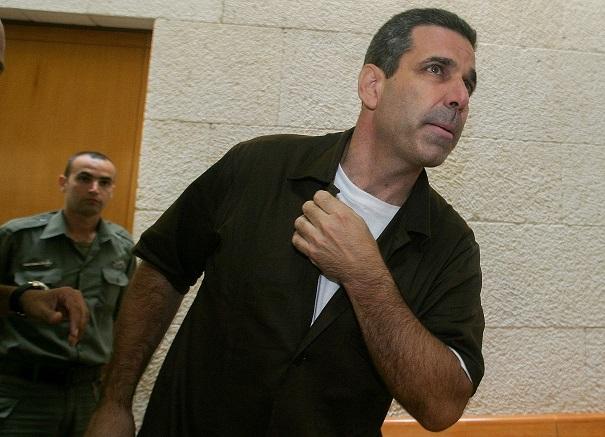 «شوک» تهران به دستگاه اطلاعاتی اسرائیل