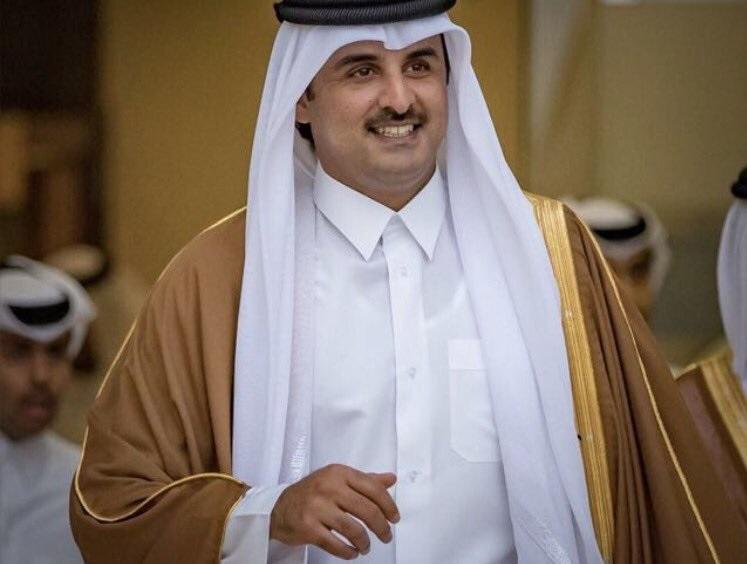 قطر چگونه همزمان هم با ایران گرم می گیرد، هم با ترامپ؟ / روایتی از هزینه های میلیون دلاری «شیخ تمیم» برای خرید یار غار ترامپ