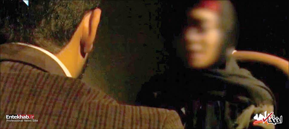 شکایت از صداوسیما بهدلیل پخش «اعترافات» دختر اینستاگرامی / بازجویی های ناجا اگر محرمانه بود، نباید در اختیار تلویزیون قرار می گرفت / یک منبع آگاه: قوه قضاییه درخواستی برای پخش مستند نداشت