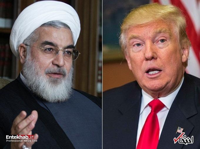 جنگی بین ایران و شعله ور نخواهد شد / دو طرف «دیپلماسی سلاح» را در پیش گرفته اند؛ هدف، تحقق اه آنهاست / فرانسه تنها کشور اروپایی است که می تواند میان این دو میانجیگری کند