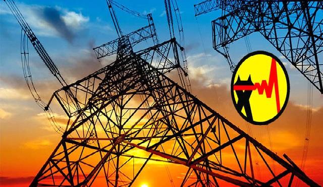 نتیجه تصویری برای چه ساعتی در استان تهران برق قطع میشود