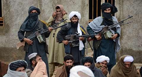 نیویورک تایمز: ترامپ دستور مذاکرات مستقیم با طالبان را صادر کرد
