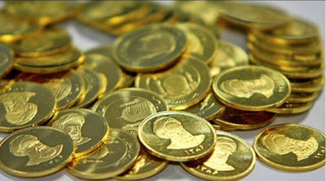 جهش ۱۲۳ هزار تومانی سکه برای ورود به کانال ۳ میلیون تومانی پس از ۱۷ روز