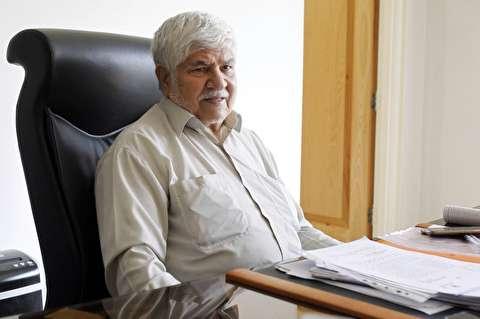 محمدهاشمی: دولت سهم زیادی از اقتصاد ندارد / ۱۳ سال است که تصمیمات اشتباهی در عرصه اقتصاد گرفته شده؛ از راه خطایی که آمدهایم، برگردیم