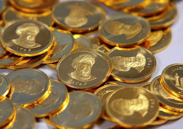سکه ۲.۸۰۰.۰۰۰ تومان را هم رد کرد!