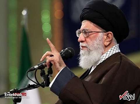سخنان رئیس جمهور مبنی بر اینکه «اگر نفت ایران صادر نشود، نفت هیچ کشوری در منطقه صادر نخواهد شد»، سیاست و رویکرد نظام است؛ وظیفه وزارت خارجه پیگیری اینگونه مواضع است / مذاکره با آمریکا هیچ فایده ای ندارد / مذاکرات با اروپا را قطع نکنید اما نباید معطل بسته ا