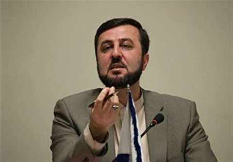 نماینده ایران در آژانس: برخی دسترسیها به آژانس بر اساس تصمیمات در سطح عالی نظام ارائه میشود / توافق پنهانی برای بازدید از دانشگاهها یا اماکن دیگر وجود ندارد
