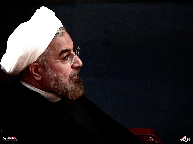 چه شد که چند سال باثباتی اقتصادی در چند روز دود شد، به هوا رفت و اقتصاد ایران به اینجا رسید؟