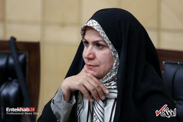 پایان لغو کنسرتها در مشهد؟ / نایب رئیس کمیسیون فرهنگی مجلس: پس از اخذ مجوز، دیگر کسی نمیتواند جلوی آن را بگیرد
