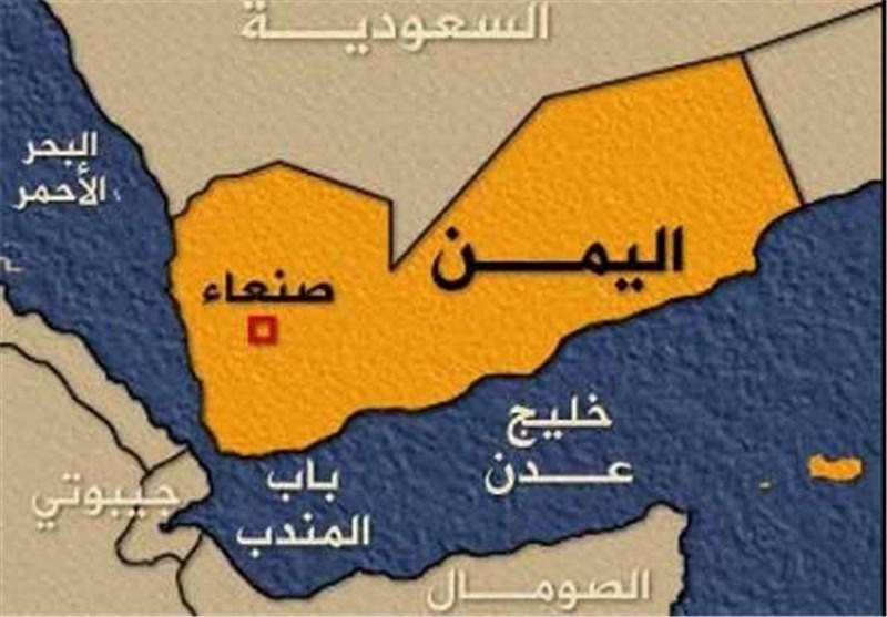 در باب المندب چه خبر است؟ / عربستان، ایران را هدف گرفته، اما مصری ها دارند قربانی می شوند