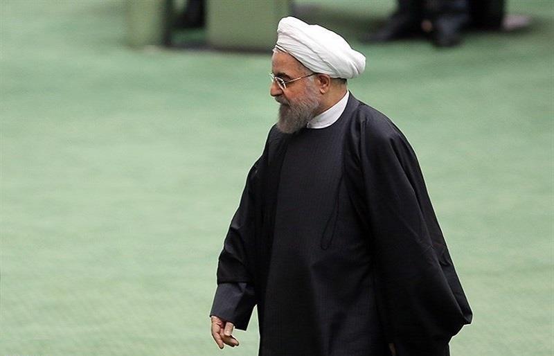 پارسایی: طرح سوال از روحانی، سیاسی است