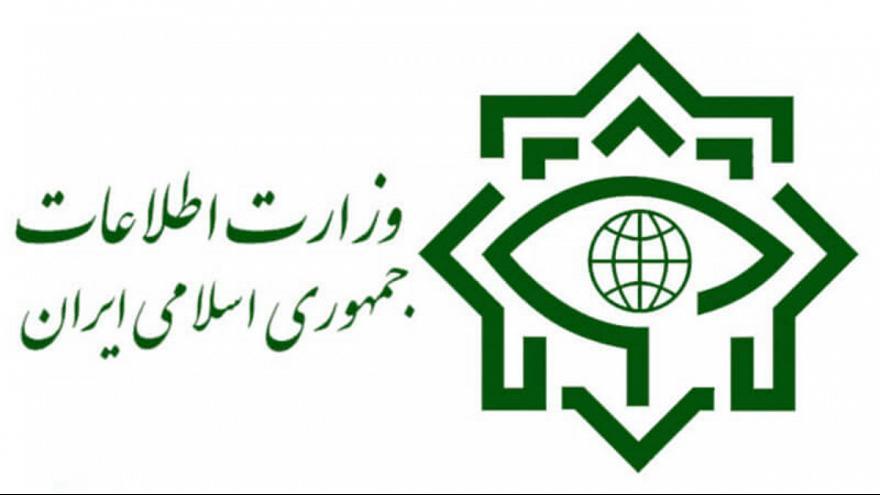 وزارت اطلاعات: تسریع در مقابله با فساد به پیروزی برجنگ اقتصادی میانجامد