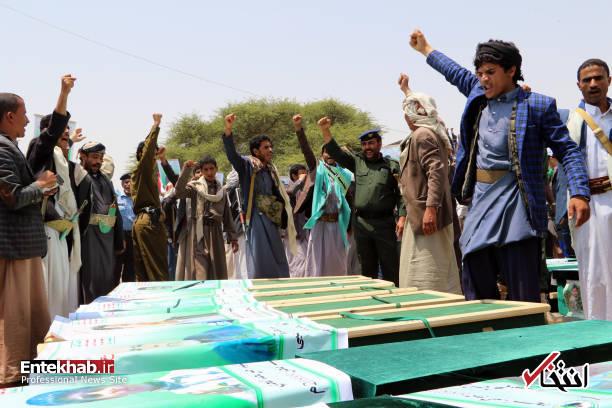 نتیجه تصویری برای عربستان اتوبوس 50 کودک یمن