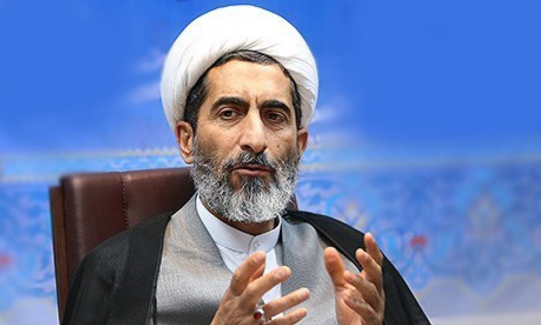 معاون قوه قضائیه: خشونت نسبت به زنان در ایران وجود دارد/ مجازات حبس اشتباه است