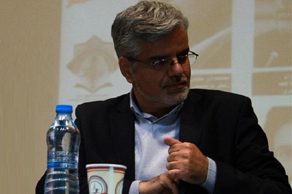 فتورهچی آزاد نشد و صادقی تهدیدش را عملی کرد/ انتشار جزییات فساد در صندوق ذخیره فرهنگیان