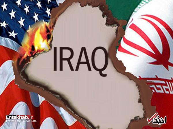 سرنوشت العبادی و عراق در گرو نتیجه درگیری ایران و آمریکا / آیا ترامپ هم در مواجهه با تهران، راه اوباما را خواهد رفت؟