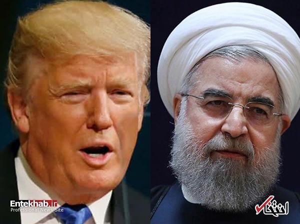 ایران مانند کره شمالی با آمریکا پشت میز مذاکره نخواهد نشست، اما جنگی هم در کار نیست / نه نهران قصد جنگ دارد نه در واشنگتن نشانهای دیده میشود / پذیرش خواستههای آمریکا توسط ایران محال است؛ پمپئو از پلنگ نمیخواهد خالهای خود را تغییر دهد بلکه از او میخواهد به یک بره تبدیل شود