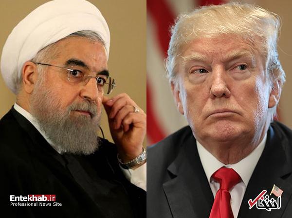 محور افشا نشده مذاکرات پوتین - ترامپ: گفتگوی مستقیم ایران و آمریکا!