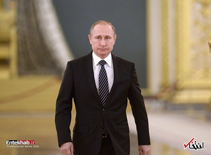 بسته تشویقی احتمالی روسیه به ایران در ازای «خروج از سوریه»: ایجاد لولههای گاز یا نفت به سمت دریای مدیترانه، از طریق عراق و سوریه