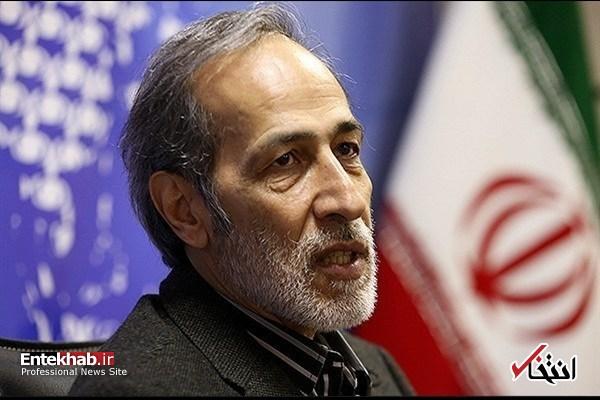 آیا روسای جمهور ایران و آمریکا بزودی دیدار می کنند؟ / باید تنش در روابط خارجی خود را به صفر برسانیم