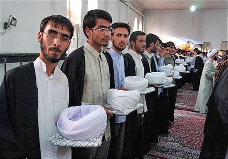 شورای عالی حوزه: در سال ۱۴۱۴ش باید سیصدهزار روحانی داشته باشیم