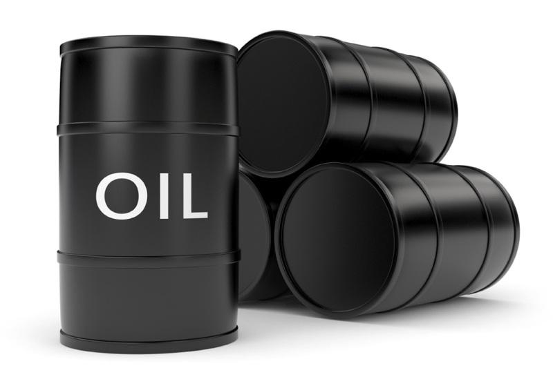 توقف فعالیتهای حفاری در آمریکا / قیمت نفت افزایش یافت