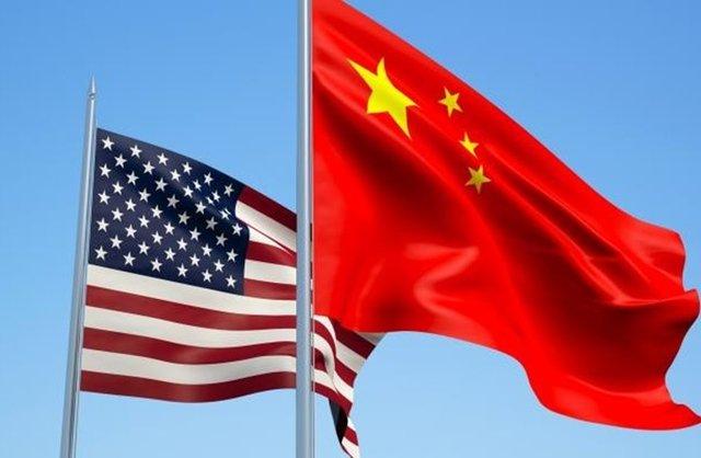 دعوت آمریکا از چین برای انجام مذاکرات تجاری