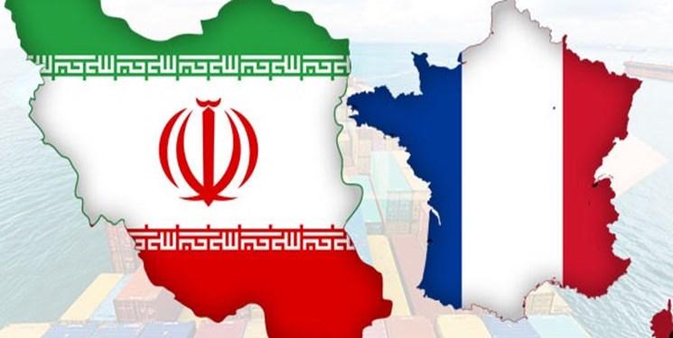 شرط فرانسه برای معرفی سفیر جدید در ایران
