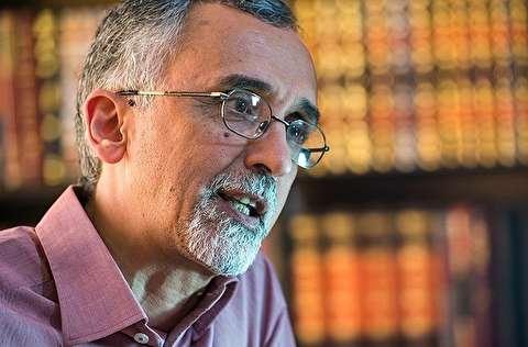 عبدالله ناصری: حضور رئیس جمهور در سازمان ملل خوب است، به شرط آنکه حرف جدیدی داشته باشد / روحانی میتواند بازگشت آمریکا به برجام را به عنوان پیششرط مذاکره با این کشور مطرح کند