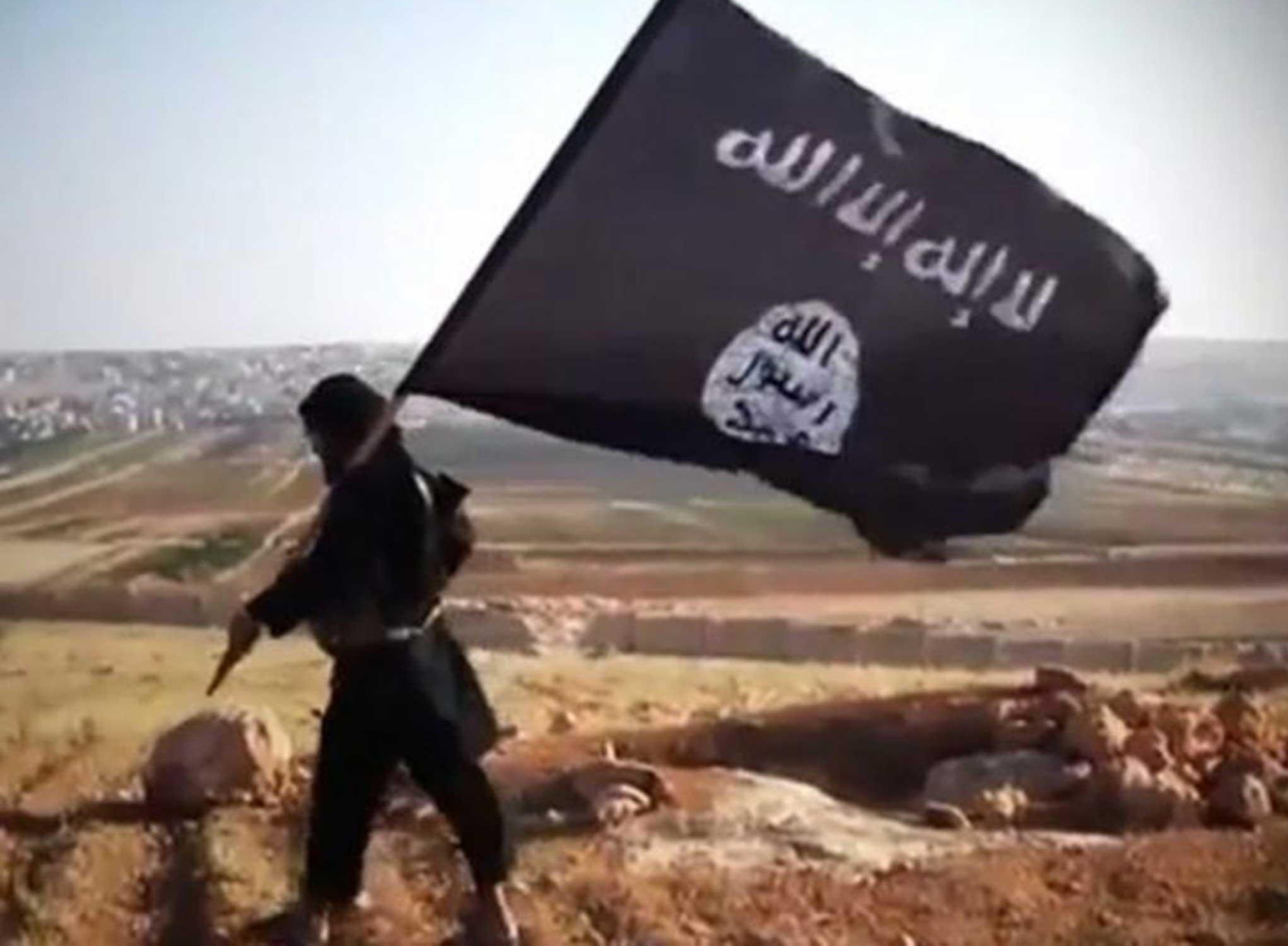 فوری: داعش مسئولیت حمله به رژه اهواز را به عهده گرفت