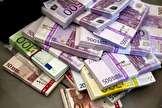 ریزش نرخ یورو به زیر ۹ هزار تومان در سامانه نیما