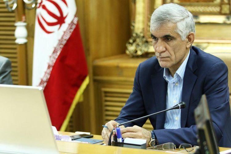 وزارت کشور: ۱۵ شهردار بازنشسته هستند/ تهران بازهم بی شهردار میشود