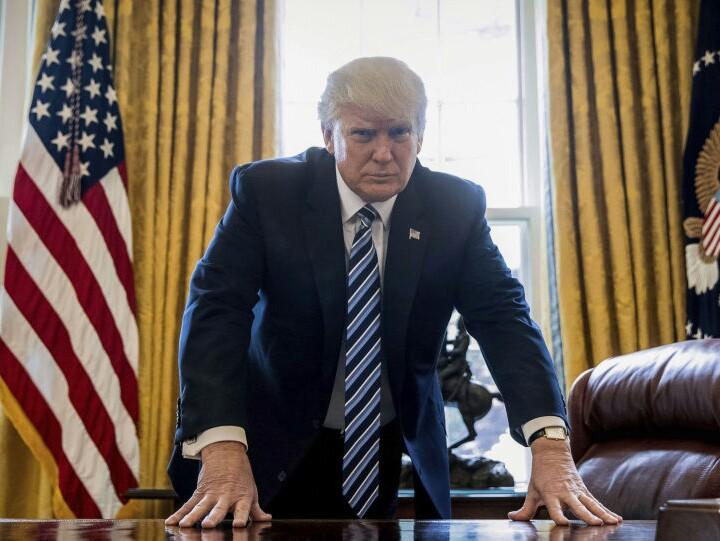 3 مانع پیش روروآمریکا برای تحریم نفتی ایران / آیا ترامپ عقب نشینی می کند؟