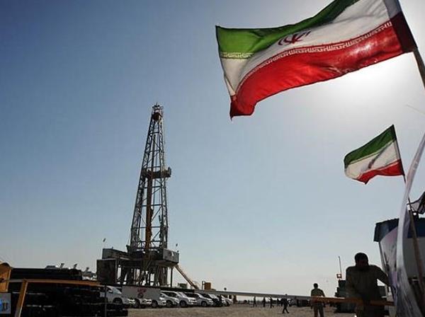 آمریکا تحریم نفتی ایران را بردارد / عمان مسئول یافتن بالاترین پیشنهادها برای فروش نفت ایران باشد و نروژ درآمدهای مازاد و نحوه افزایش آن را اداره کند