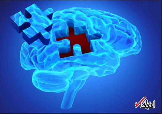 با این 5 روش آلزایمر را شکست دهید