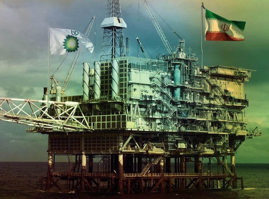 اولین چشم پوشی آمریکا از تحریم نفتی ایران / ترامپ یک گام عقب نشست