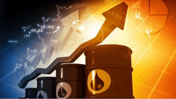 اوپک درخواست آمریکا را نپذیرفت؛ قیمت نفت افزایش یافت