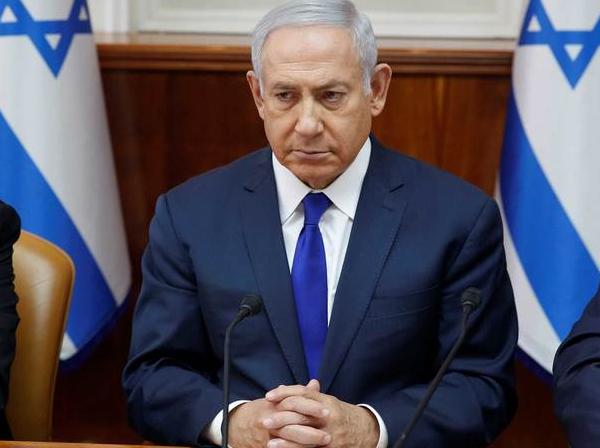 رای الیومنتانیاهو بار دیگر تهدید به ارسال جنگنده های خود به سوریه کرد، اما چرا تهدیداتش را عملی نمی کند؟ ایا می تواند روسیه را به چالش بکشد و پاسخ احتمالی ایران را تحمل کند؟