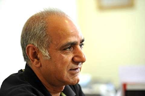 واکنش پرویز پرستویی به حملات علیه فیلم «لسآنجلس-تهران»: هنرمندان این فیلم کیسه برای ثروت اندوزی ندوخته اند